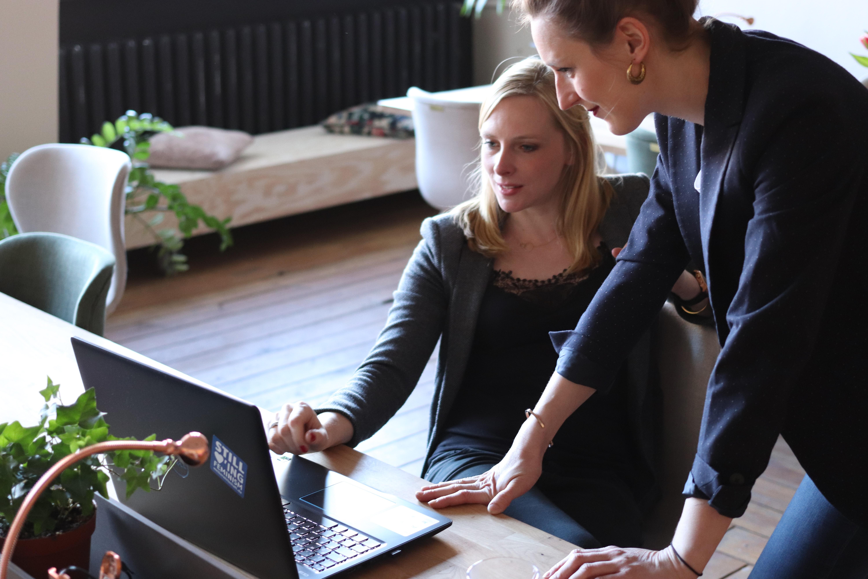 Durch bessere Beziehungen wird aus Influencer Marketing auch Influencer Relations