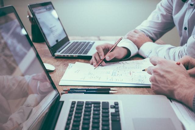 Newsletter- und E-Mail-Marketing sind Teil der Owned Media im PESO-Modell